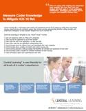 Measure Coding PDF thumbnail 1